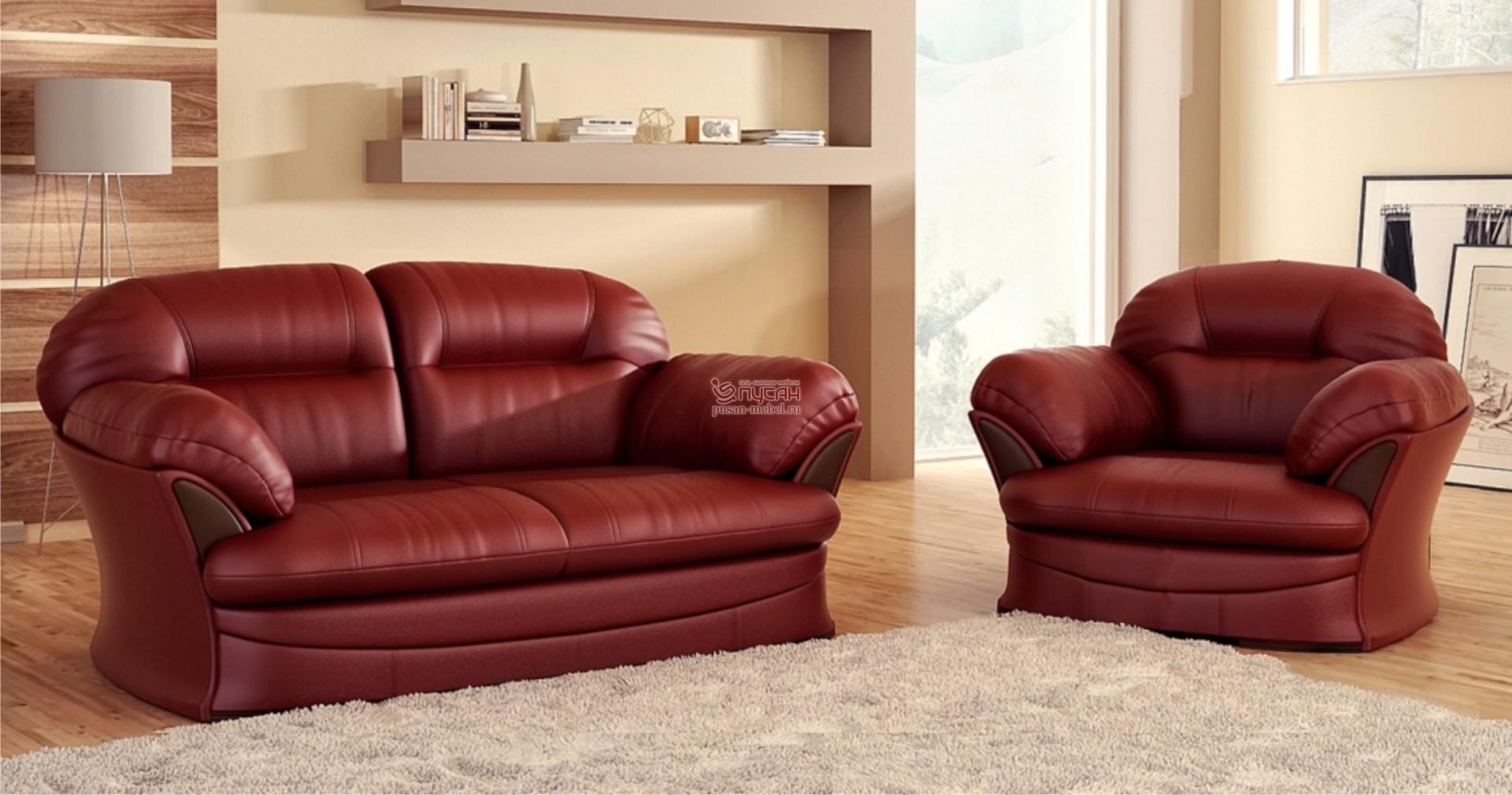 Мебельный Салон Диван