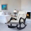 Миниатюрная фотография № 2 - Кресла-качалки. - Модель 44
