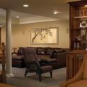 Миниатюрная фотография № 3 - Кресла-качалки. - Модель 41