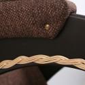 Миниатюрная фотография № 1 - Кресла-качалки. - Модель 4