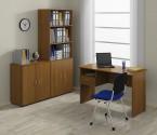Миниатюрная фотография № 0 - Оперативная мебель - Эко