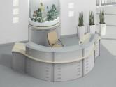 Миниатюрная фотография № 7 - Оперативная мебель - Формула