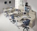 Миниатюрная фотография № 3 - Оперативная мебель - Формула