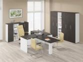 Миниатюрная фотография № 1 - Оперативная мебель - Профит