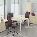 Миниатюрная фотография № 1 - Оперативная мебель - Спринт LUX