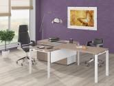 Миниатюрная фотография № 3 - Оперативная мебель - Спринт LUX