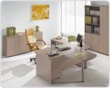 Миниатюрная фотография № 0 - Мебель руководителя - Атрибут