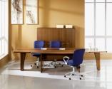 Миниатюрная фотография № 1 - Мебель руководителя - Атрибут