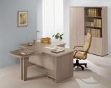 Миниатюрная фотография № 4 - Мебель руководителя - Атрибут