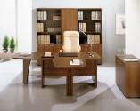 Миниатюрная фотография № 3 - Мебель руководителя - Атрибут
