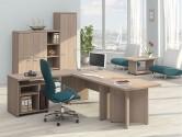 Миниатюрная фотография № 2 - Мебель руководителя - Формат
