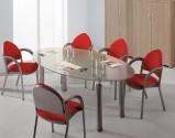 Миниатюрная фотография № 0 - Мебель руководителя - Фокус