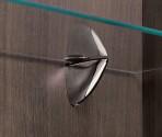 Миниатюрная фотография № 5 - Мебель руководителя - Фокус