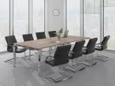 Миниатюрная фотография № 0 - Мебель руководителя - Бэнт