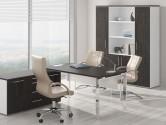 Миниатюрная фотография № 2 - Мебель руководителя - Бэнт