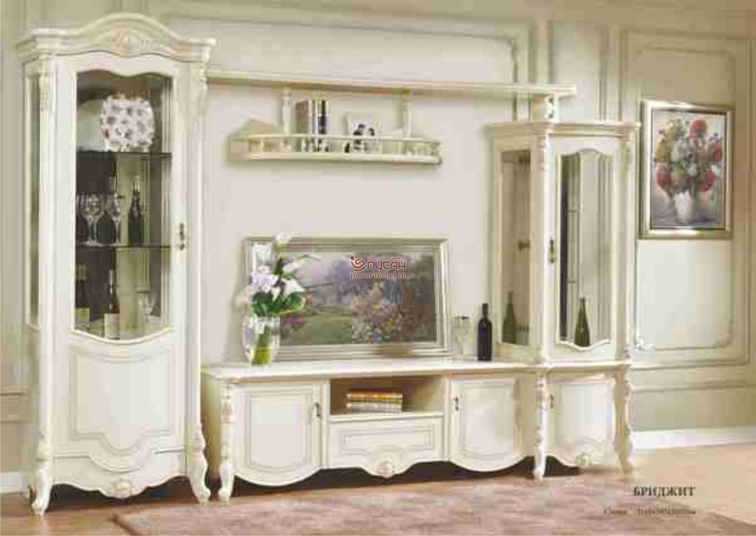Купить Мебель Для Гостиной Китай Москва