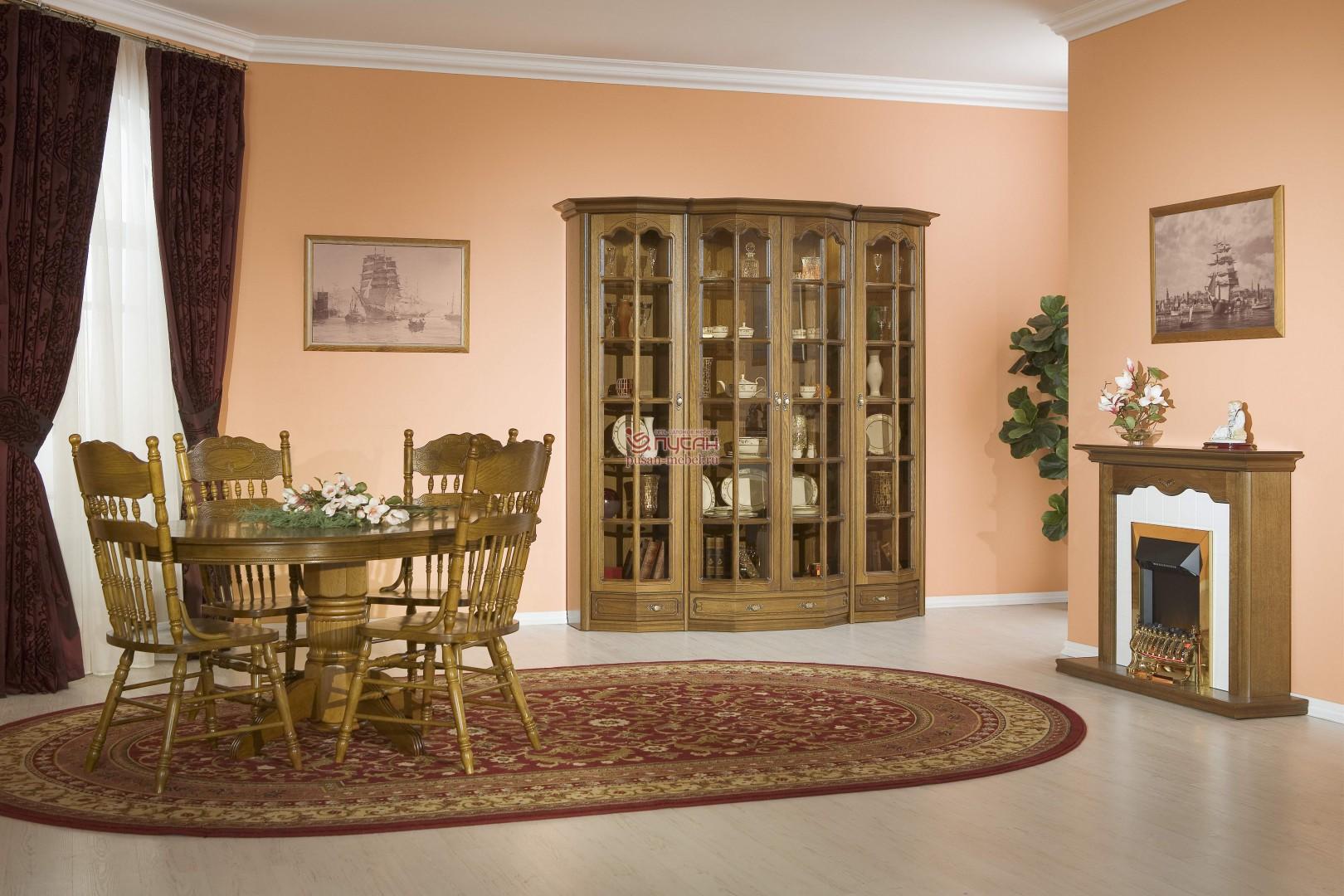 Оао мебель интерьер центр